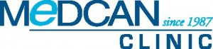 MEDCAN LOGO SCALABLE